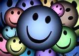 Hey Ihr Lieben smileys