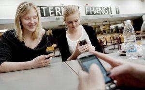 b.dk mobil kultur